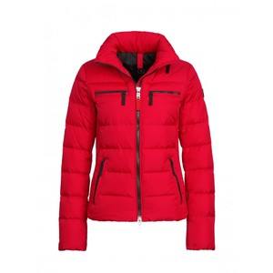 Bogner Ski Jacket Coat