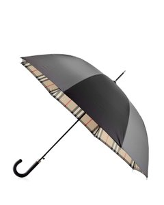 Burberry BRAND NEW Regent Walking Umbrella
