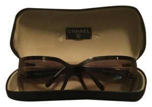 Chanel Vintage Chanel Sunglasses