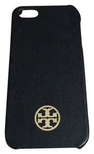 Tory Burch Robinson iPhone 5/5s Case