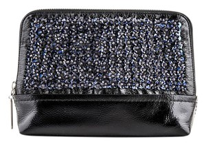 3.1 Phillip Lim * Phillip Lim 31 Minute Sequined Pouch