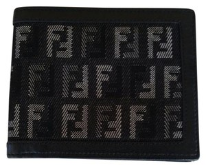 Fendi Fendi men wallet