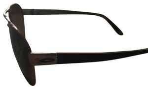 Oakley oakley women's sunglasses