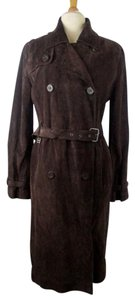 Michael Kors Brown Jacket