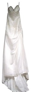 Private Label By G Sweetheart Dress Wedding Dress