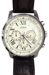 Guess Guess Men's Chronograph Watch