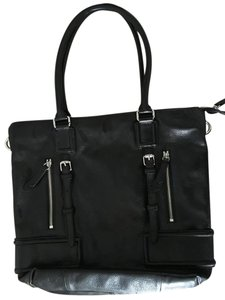 Cole Haan Brand New Tote in black