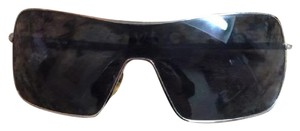 Louis Vuitton Authentic Louis Vuitton Sunglasses