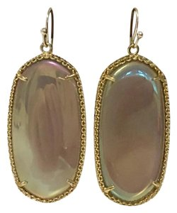 Kendra Scott Kendra Scott Deily Drop Earrings