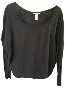 Billabong T Shirt Black