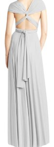 Twobirds Gown Convertible Dress