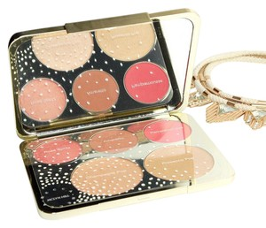 Becca x Jaclyn Hills Becca x Jaclyn Hill Champagne Collection Face Palette