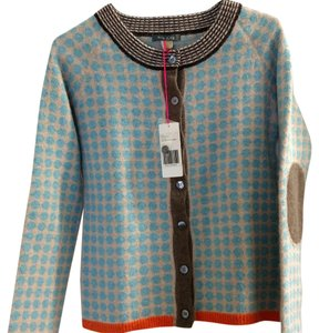 Orla Kiely Sweater