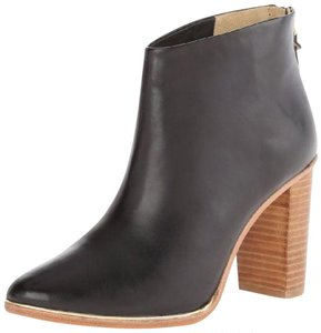 e93a2396dc517d Black Ted Baker Boots   Booties - Up to 90% off at Tradesy