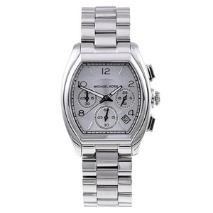 Michael Kors Michael Kors MK5201 Women's Stainless Steel Bracelet Watch