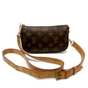 Louis Vuitton Neverfull Damier Gm Speedy Alma Cross Body Bag