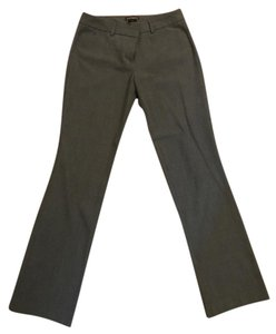Express Express Editor Pants - Perfect Condition