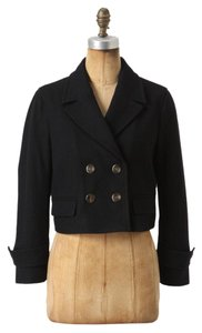 Cartonnier Pea Coat