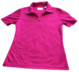 EP Pro EP Pro Tour Tech Ladies XS Golf Polo