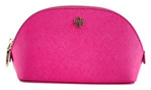 Tory Burch * Tory Burch Cosmetic Bag