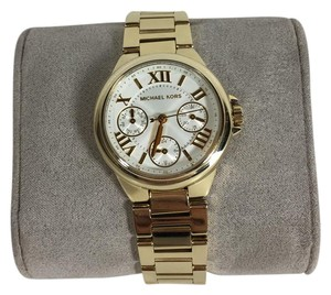 cb01333aa04c Michael Kors Women s Watches on Sale - Up to 70% off at Tradesy