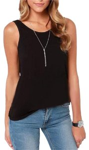 Other Casual Comfortable Trendy Cool Top