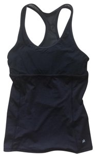 Other Racerback Mesh Yoga top