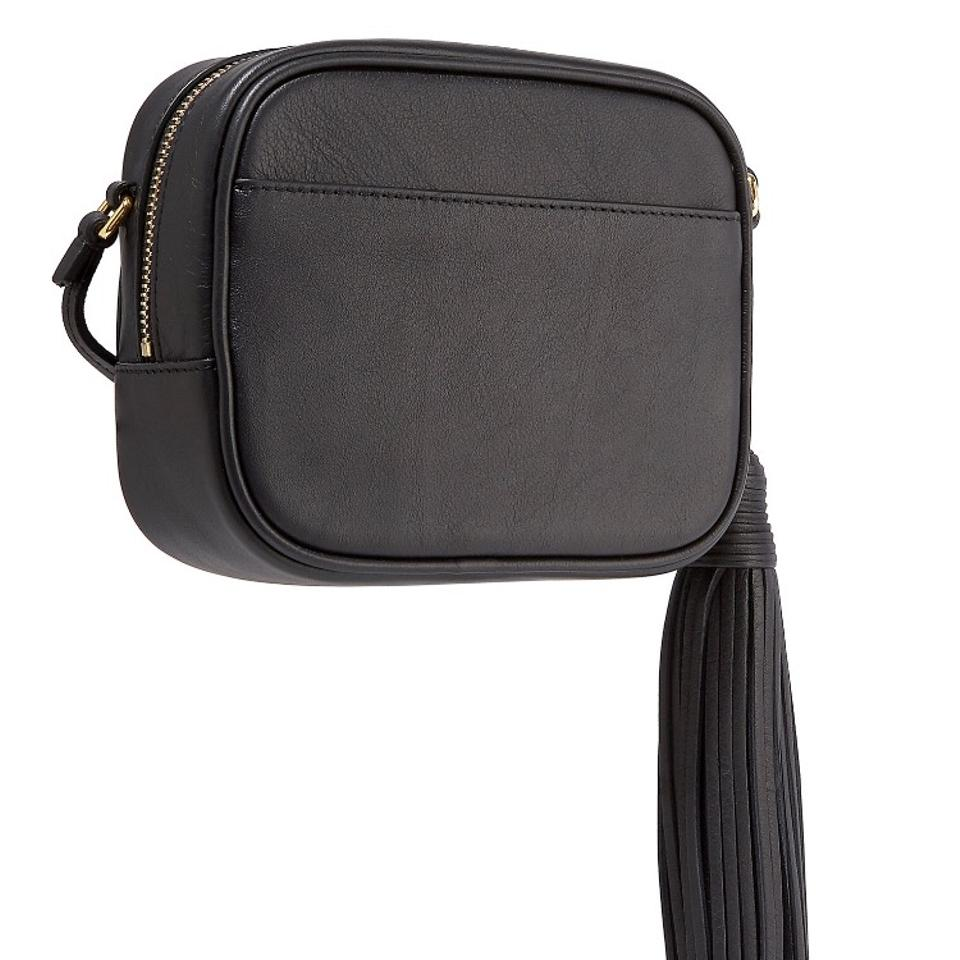 f9c4af365f26 Saint Laurent Ysl Made In Italy Blogger Cross Body Bag Image 11.  123456789101112