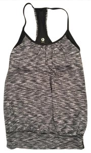90 Degree by Reflex Yoga top with built in bra