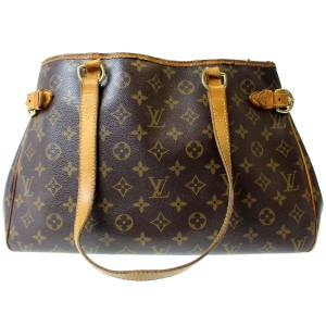 Louis Vuitton Neverfull Alma Speedy Damier Azur Shoulder Bag