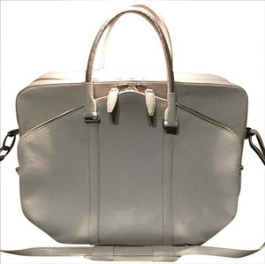Alexander Wang Satchel in cement