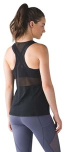 Lululemon NEW!!! Fast As Light 2-In-1 Tank