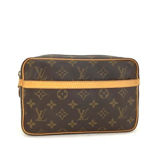 Louis Vuitton Damier Alma Neverfull Artsy Gucci Brown Travel Bag