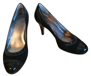 Anne Klein Work Classic black Pumps