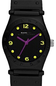 Marc by Marc Jacobs MBM3512