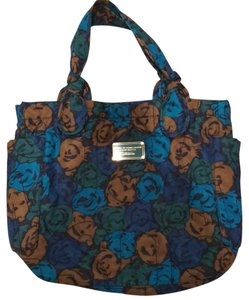 Marc by Marc Jacobs Tote in Blue