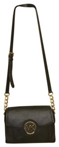 Michael Kors Collection Cross Body Bag
