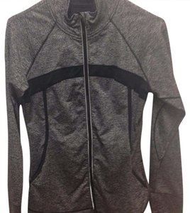 Victoria's Secret Running Jacket
