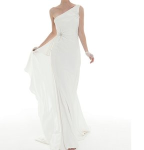 Peter Langner Isabelle Wedding Dress
