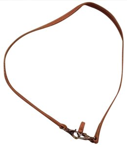 Leather Replacement Strap Replacement Leather Tan Belt For A Purse 34