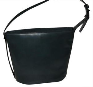 Via Spiga Camera Small Tote Italian Leather Maket Tote Made In Italy Shoulder Bag