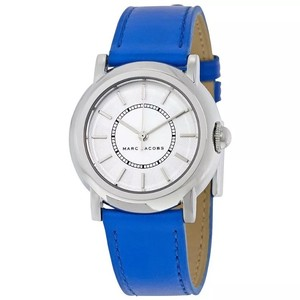 Marc Jacobs Marc Jacobs Courtney Watch