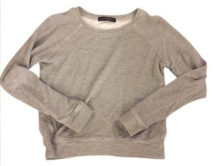 Whetherly Sweater