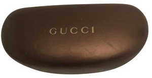 Gucci Cat Eyes