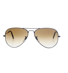 Ray-Ban Ray-Ban Unisex Rb3025 62mm Sunglasses