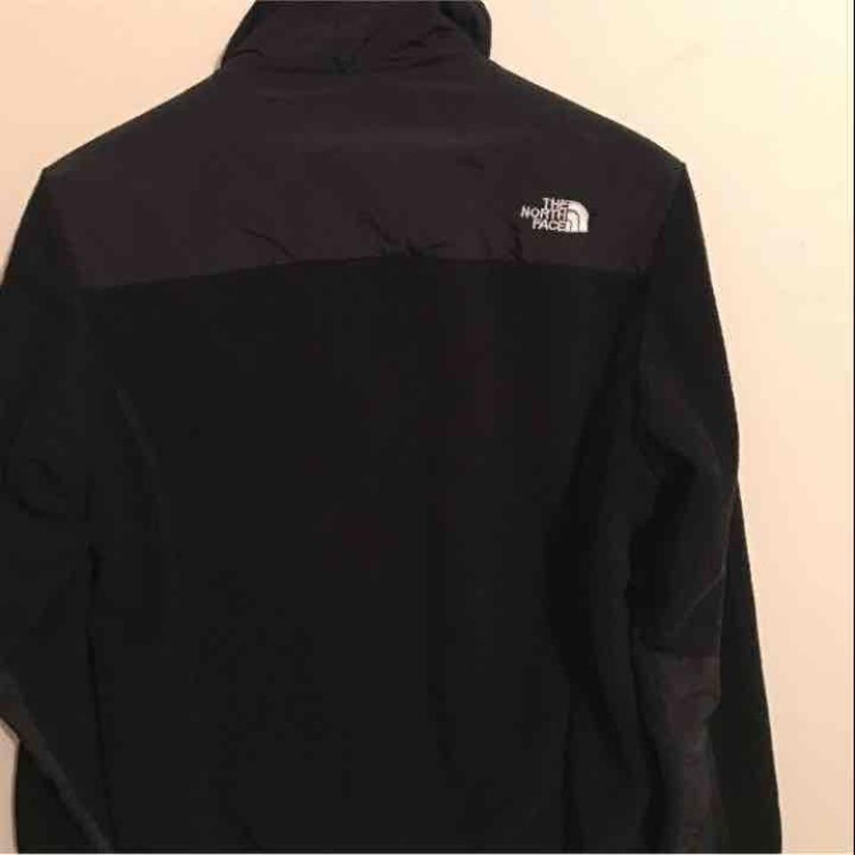 The North Face Denali Jacket Size 14 (L) - Tradesy 98179e0b063c
