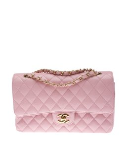 19da75ec548e Chanel Caviar Bags and Accessories - Up to 70% off at Tradesy