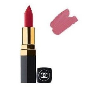 Chanel Rouge Hydrabase 79 Rose Paradise