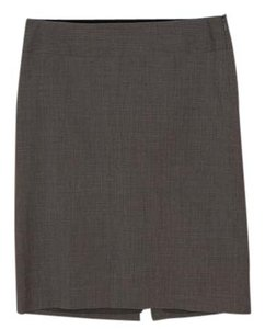 Banana Republic Skirt Light Brown