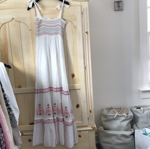 Maxi Dress by ALICE by Temperley